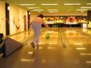 Bowling 2007_4